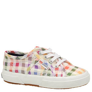 Superga 2750 COTJ FABRC (Girls')