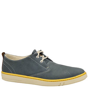 Timberland Men's Earthkeepers® Hookset Handcrafted Leather Oxford
