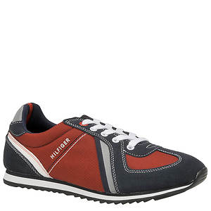 Tommy Hilfiger Men's Fairfield Oxford