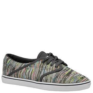 Etnies Women's Caprice Sneaker