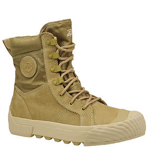 PF Flyers Grounder XHI Boot