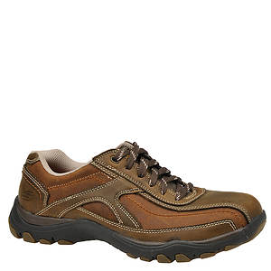 Skechers USA Men's Artifact Oxford