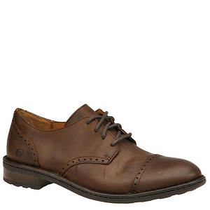 Born Men's Dalton Oxford