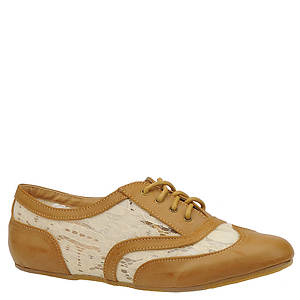 XOXO Women's Lawrence Oxford
