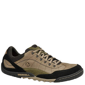 Merrell Men's Sector Pike Oxford