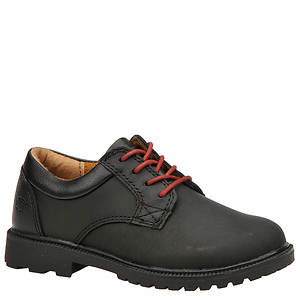 Florsheim Boys' Valco Plain Toe Jr (Toddler-Youth)
