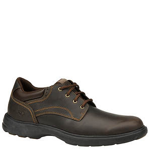 Timberland Men's Earthkeepers Richmont Oxford