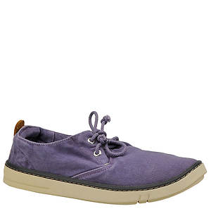 Timberland Earthkeepers HOOKSET OXFORD (Women's)