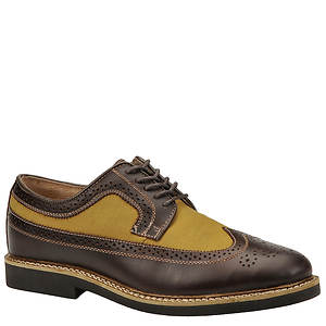 Bass Men's Bremmer Oxford