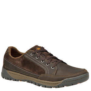 Merrell Men's Traveler Sphere Oxford