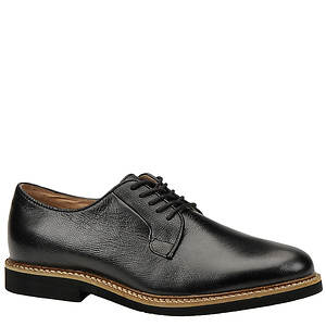 Bass Men's Bryant Oxford