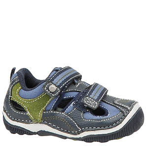 Stride Rite Boys' SRT Ruben (Infant-Toddler)