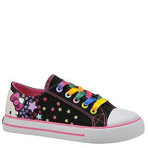 Hello Kitty Girls' Starburst (Toddler-Youth)