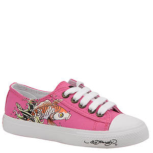 Ed Hardy Girls' LR Drew (Toddler-Youth)