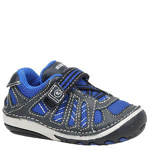 Stride Rite Boys' SRT SM Chip (Infant-Toddler)