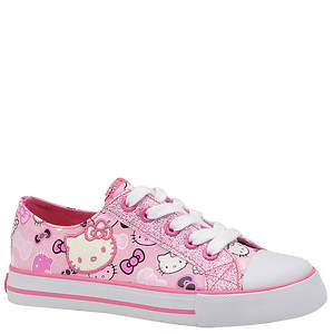 Hello Kitty Girls' HK Lacey (Toddler-Youth)