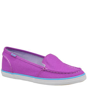 Keds Girls' Surfer (Toddler-Youth)