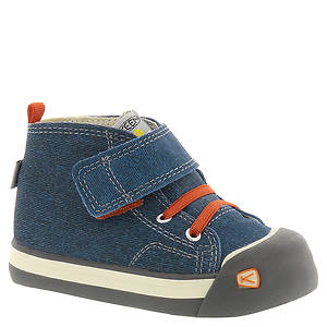KEEN Coronado High Top (Boys' Infant-Toddler)