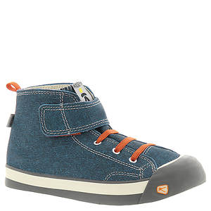 KEEN Coronado High Top (Boys' Toddler)