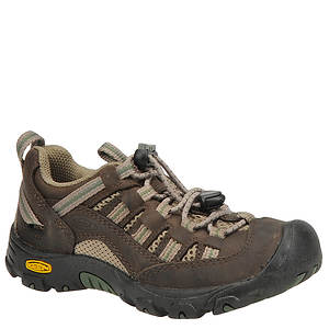 Keen Boys' Alamosa (Toddler-Youth)