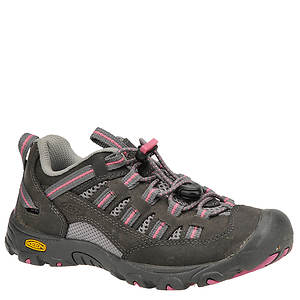 Keen Girls' Alamosa (Toddler-Youth)