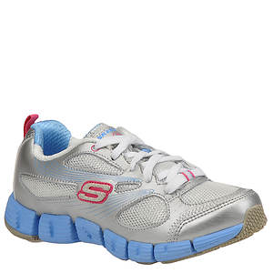 Skechers Girls' Stride (Toddler-Youth)