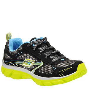Skechers Girls' Lite Dreamz (Toddler-Youth)