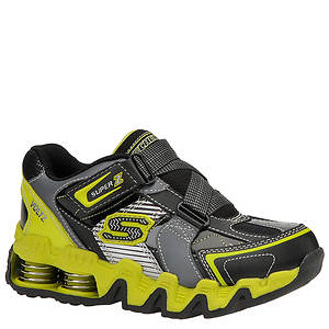 Skechers Boys' Voltz-Coil Over (Toddler-Youth)