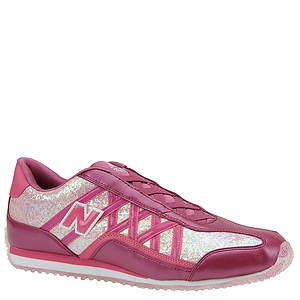New Balance Girls' KL400 (Toddler-Youth)