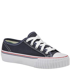 PF Flyers Boys' Center Low Sneaker (Toddler-Youth)