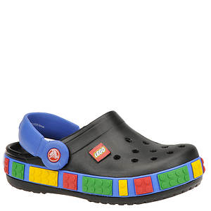 Crocs™ Boys' Crocband Lego (Infant-Toddler)