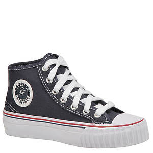 PF Flyers Boys' Center Hi (Toddler-Youth)