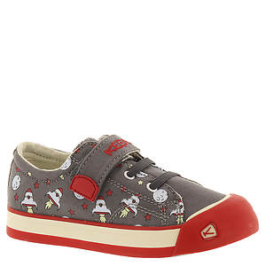 KEEN Coronado Print (Boys' Infant-Toddler)