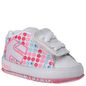 Etnies Fader Crib (Girls' Infant)