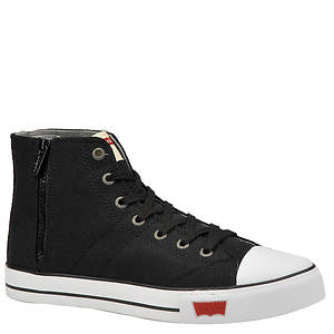 Levi's Men's Newland Sneaker