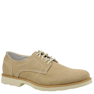 GBX Men's Bux Perf Oxford