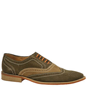Giorgio Brutini Men's 65877 Oxford