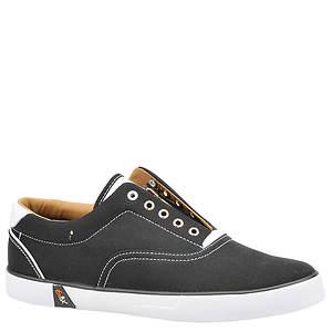 GBX Men's Zipx Sneaker