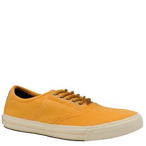 Tommy Hilfiger Men's Gabe Sneaker