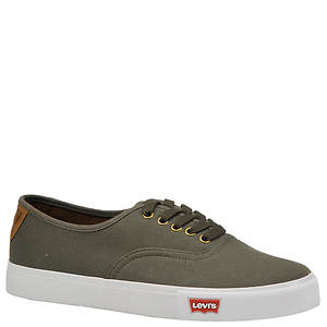 Levi's Men's Jordy Sneaker