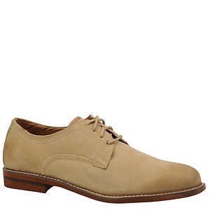 Florsheim Men's Doon Oxford