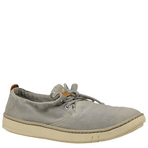 Timberland Earthkeepers HOOKSET OXFORD (Men's)