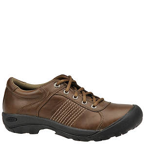 Keen Men's Finlay Oxford