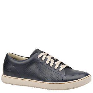 Clarks Men's Niven Life Oxford