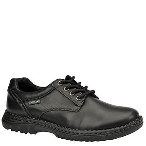 Eastlands Men's Pownal Oxford