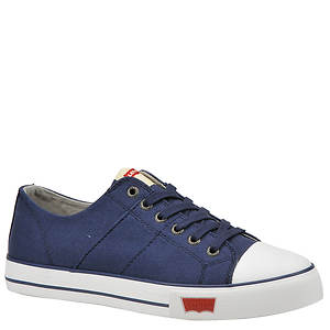 Levi's Men's Stan Sneaker