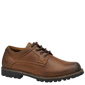 Dockers Men's Sandhurst Oxford
