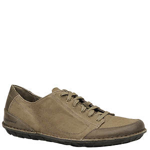 Patagonia Men's Banyan Lace Hemp Lace Up