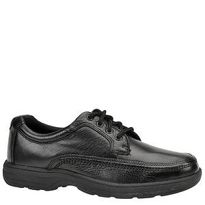 Nunn Bush Men's Colton Oxford