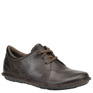 Patagonia Men's Loulu Oxford